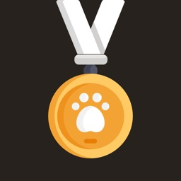 Puppy Training Chewy Tips App