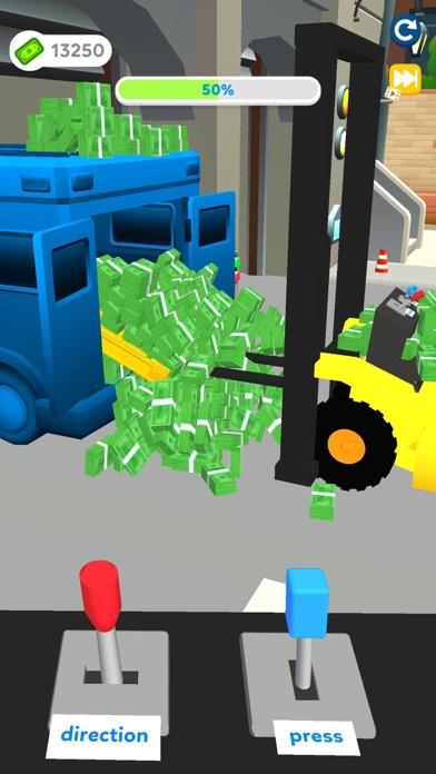 Builder Master 3D screenshot 2