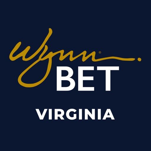 WynnBET: VA Sportsbook