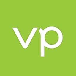 Viewpost Invoice