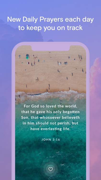 Pray.com Bible & Sleep Stories screenshot-7