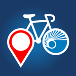 Bicycle Route Navigator