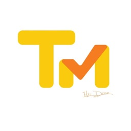 TM-تم