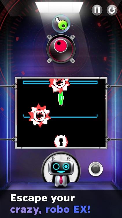 Keynect screenshot-4