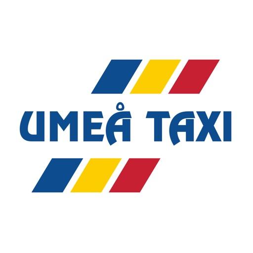 Umeå Taxi