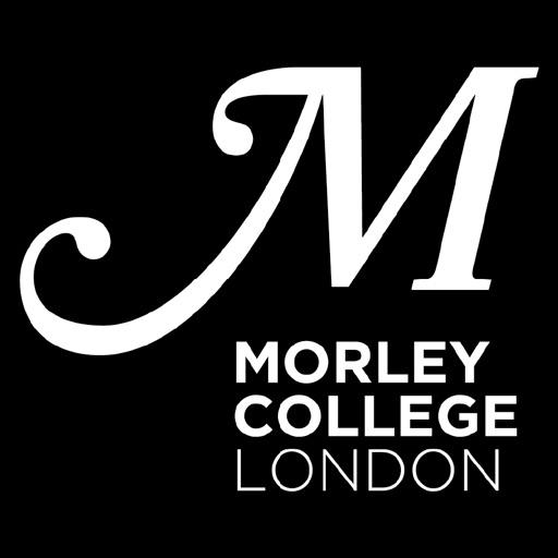 Morley MyDay