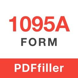 1095AForm
