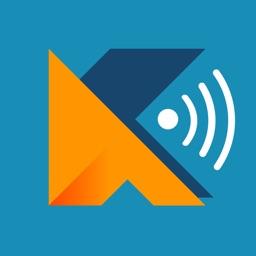 K-App