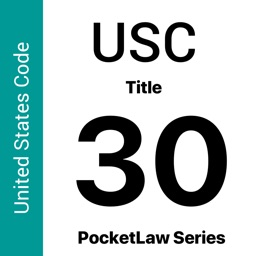 USC 30 by PocketLaw