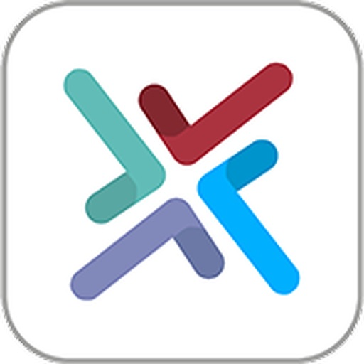 MyCompany-App