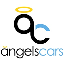 Angels Cars – Minicabs London