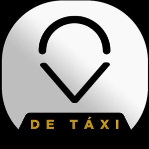 Vou de Táxi - Motorista