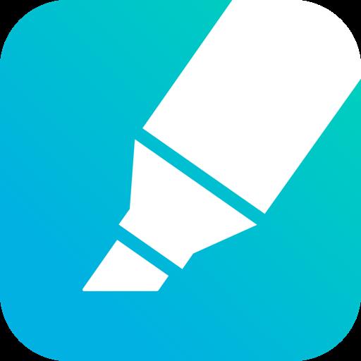 LINER - Web / PDF Highlighter