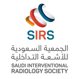 SIRS 2019