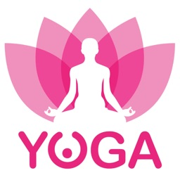 Yoga for Beginners | at Home