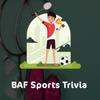 沛 贾 - BAF Sports Trivia  artwork
