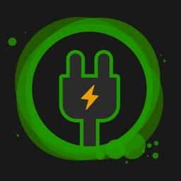 手机电池医生 - 电池检测充电功率助手