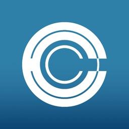 Community Christian Church App