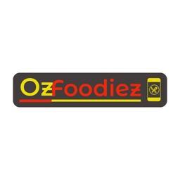 Oz Foodiez