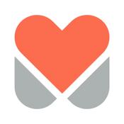 Musement - Travel Activities icon