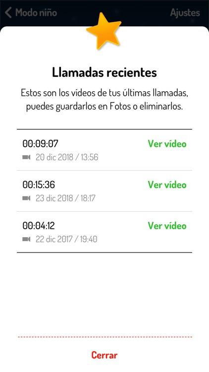Reyes Magos screenshot-4