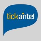 tickantel icon
