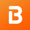 BookLive Co., Ltd. - ブックライブ 漫画も豊富な電子書籍 アートワーク