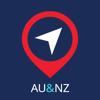 Engis Technologies.Inc - BringGo AU & NZ artwork