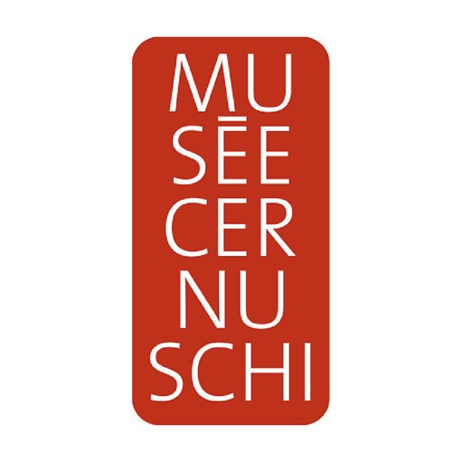 Cernuschi Museum Collection icon