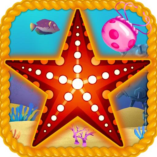 TapStar - Fun Shoot Em' Up!
