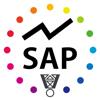 N-SAP バドミントンラリー分析-ryoi katsuragawa