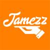Jamezz