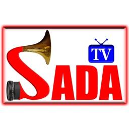 SadaTV