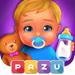 Baby care game & Dress up Hack Online Generator