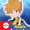 DeNA Co., Ltd. - Pokémon Masters EX  artwork