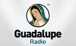 Guadalupe Radio TV