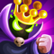 App Icon for Kingdom Rush Vengeance TD App in United States IOS App Store