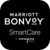Marriott SmartCare