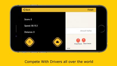 RK garage: Fastlane drive proのおすすめ画像5