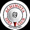 Payswitch Company Limited - Achimota Golf Club  artwork