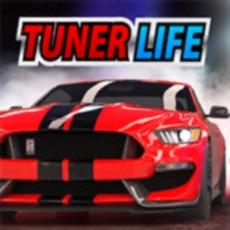 Activities of Tuner Life Racing Online