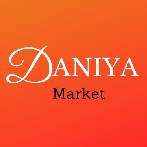 Daniya Market