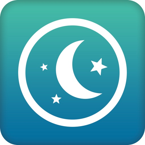 Midnight Mobile CRM
