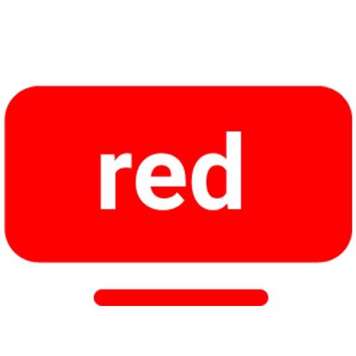 REDO Player