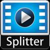 Batch Video Splitter