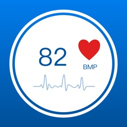 Heart Rate Recording