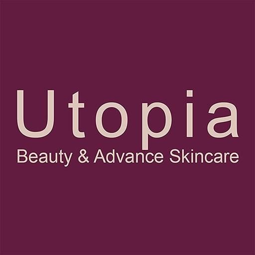 Utopia Beauty