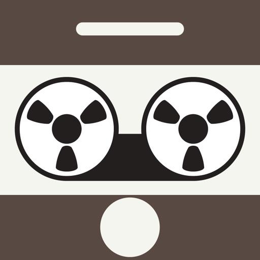 Voice Recorder DX2