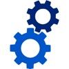 Job Cost Inc Field App
