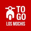 TOGO Los Mochis